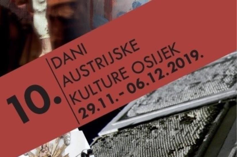 Dani austrijske kulture