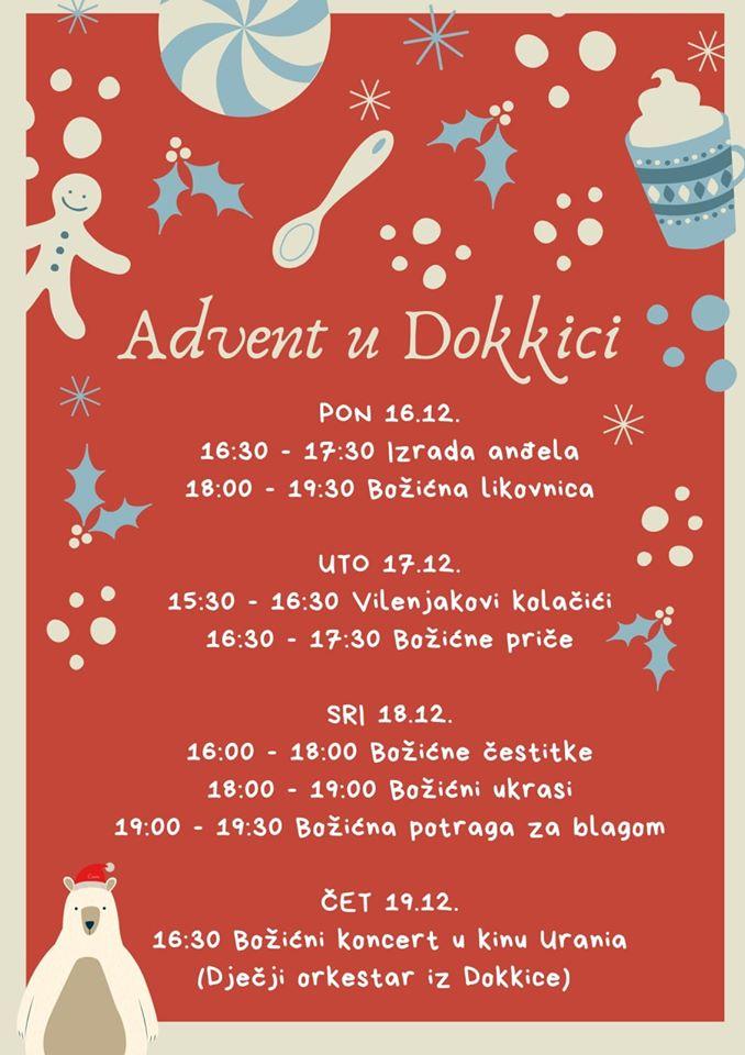 božićni_koncert_dokkica