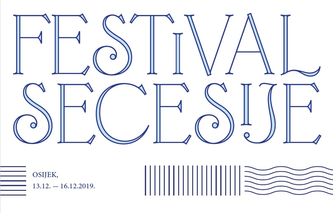 festival_secesije_osijek