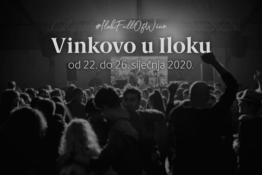 vinkovo_u_Iloku_kulturaosijek_7.1.2020