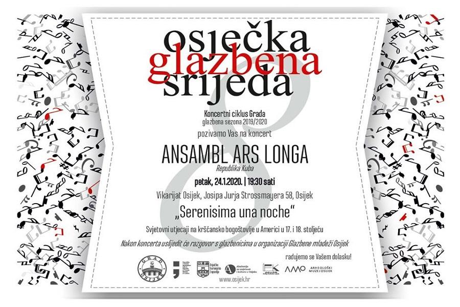 koncert_ansambl_kulturaosijek_24.1.2020
