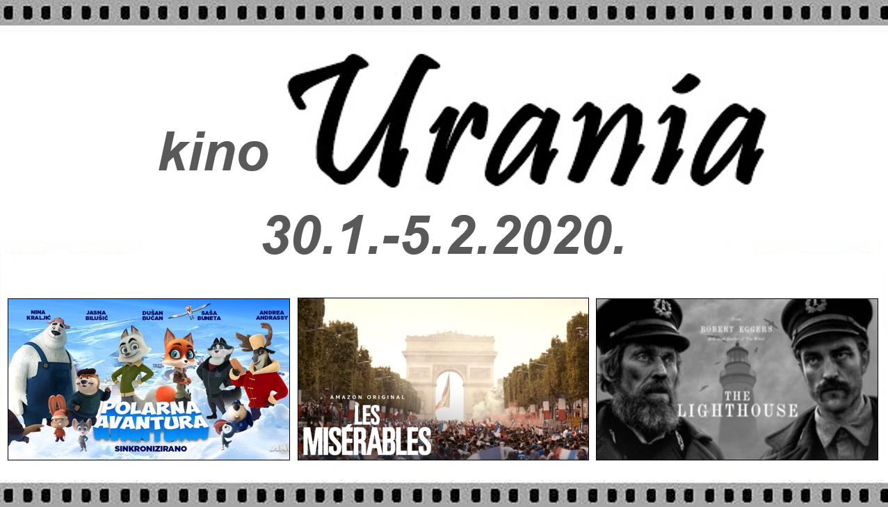 osijeknews_28.1.2020