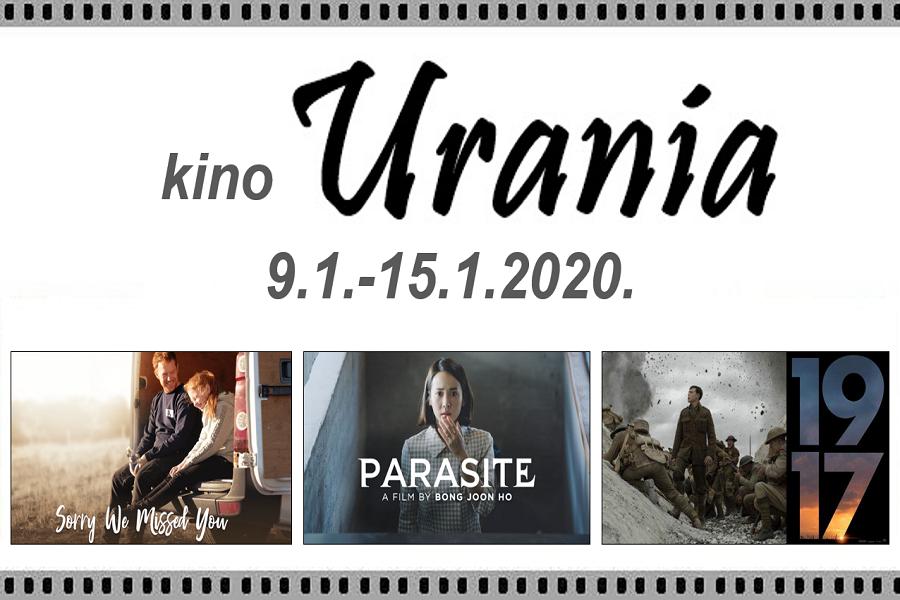 kino_urania_9.1.-15.1.2020._kulturaosijek_9.1.2020.