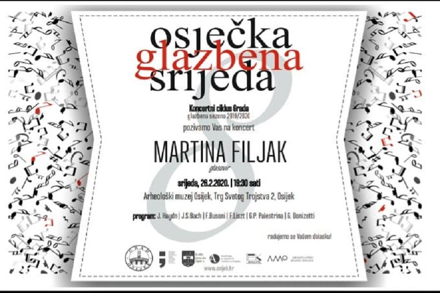 koncert_kulturaosijek_21.2.2020.