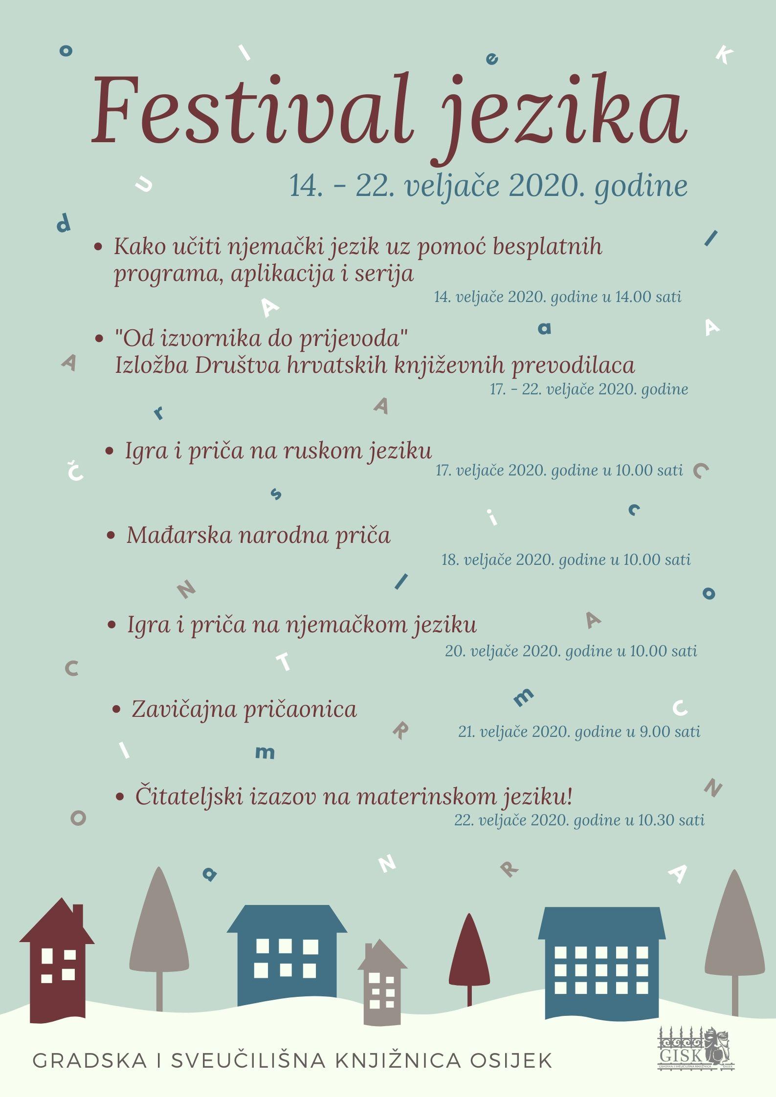 festivaljezika_osijeknews_13.2.2020.