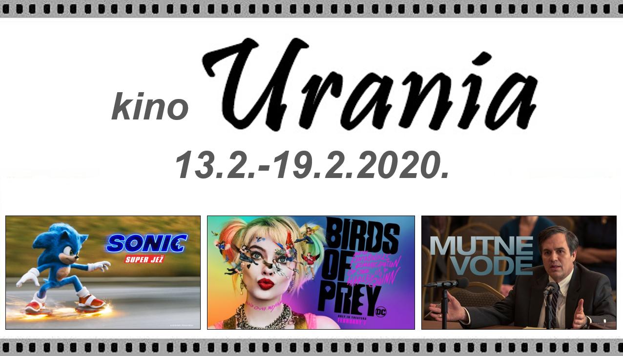 kino_urania_1122020