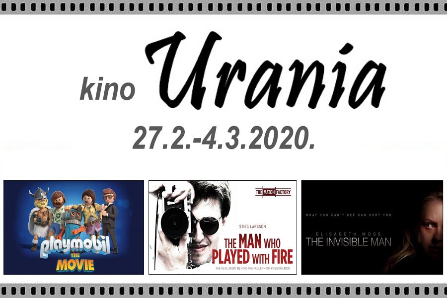 kinourania_kulturaosijek_25.2.2020.