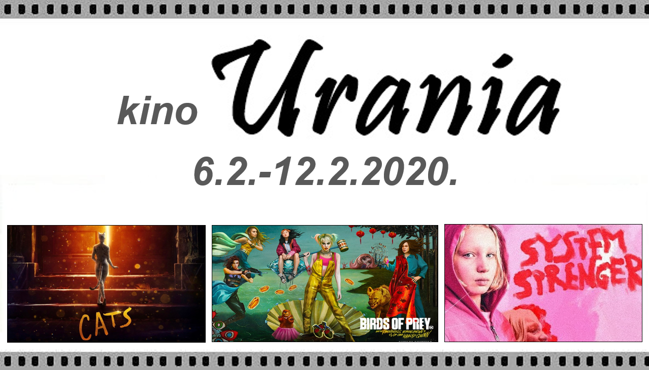 kinourania_program_kulturaosijek_4.2.2020.