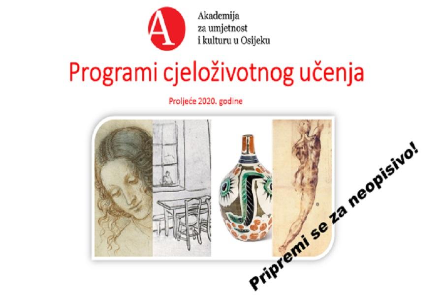 program_osijeknews_21.2.2020.