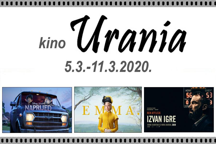 kinourania_kulturaosijek_4.3.2020.