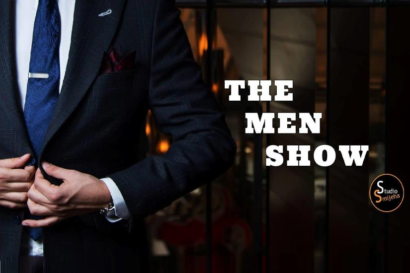 the_men_show_04032020_osijeknews